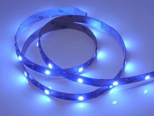 LED Streifen RGB 120 LEDs 4m