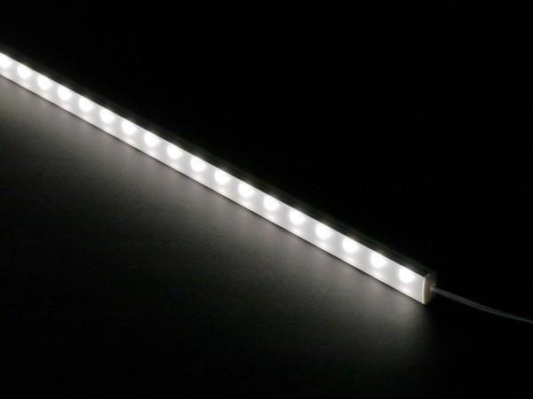 XQ LED-Lichtleiste Fenja 76cm 4000K neutralweiß, 24V