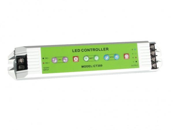 Easy RGB Controller 3x5A
