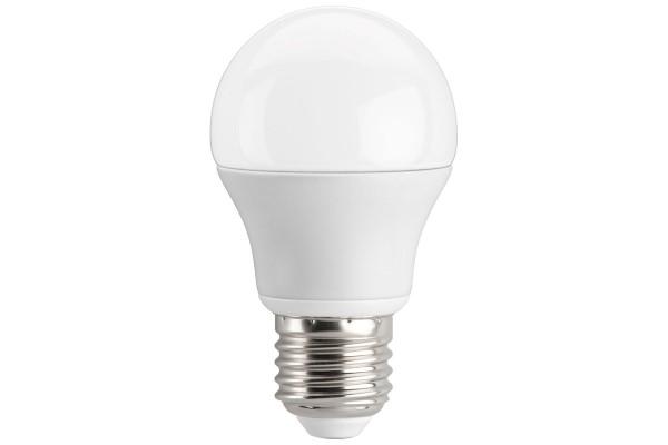 Goobay LED Lampe E27 7W 470lm