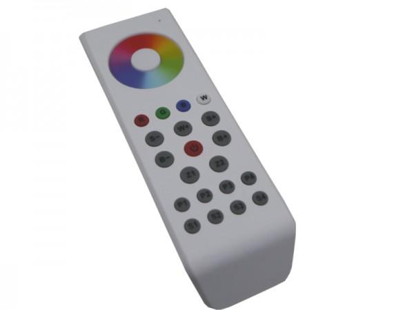 XQ-connect Fernbedienung RGBW memo