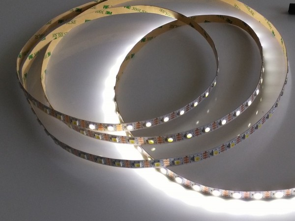 LED-Digital Vision Strip 60LED/m 5V 6500K 850lm/m