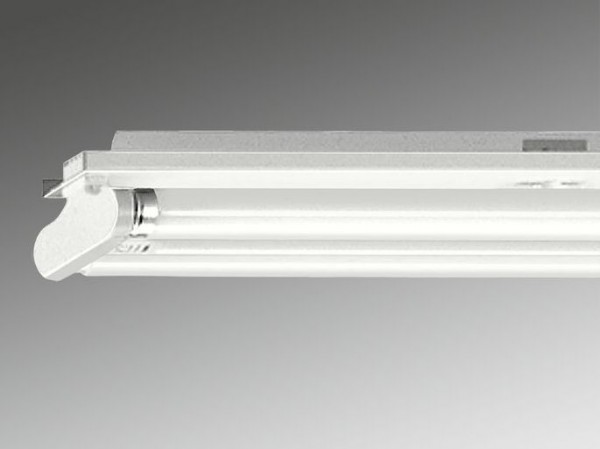 Geräteträger 2x 150cm IP20