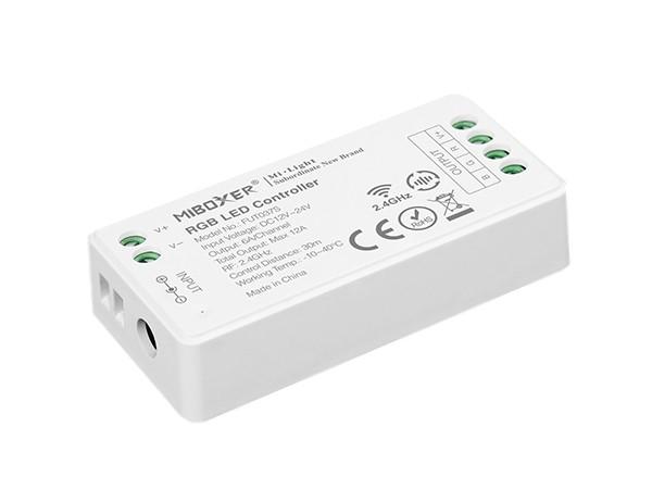 LED RGB Controller Milight 3x4A