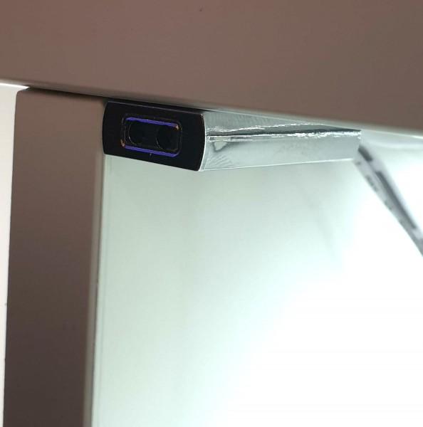 IR-Sensorschalter Türschalter 12/24V 5A