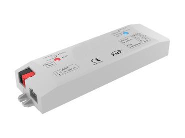 3-Kanal KNX LED Dimmer 12-24V