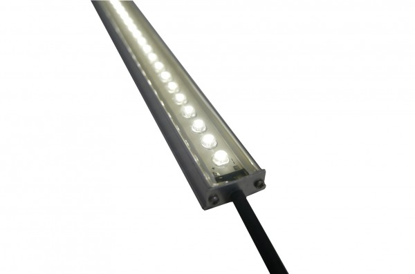 AluLightBar 25cm tageslichtweiß, 24V