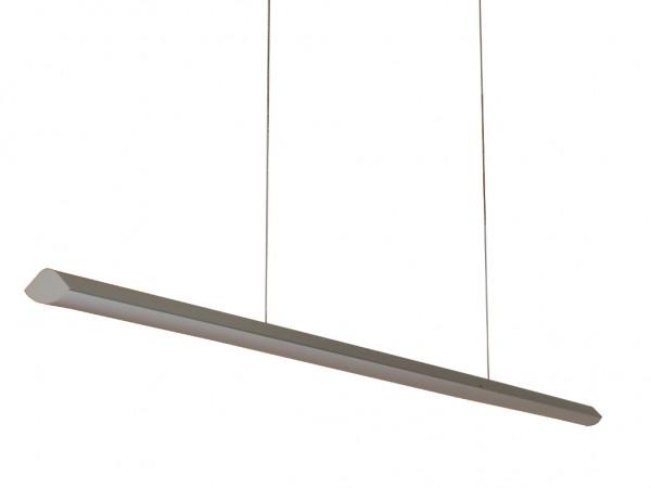 LED Pendelleuchte Auris 120cm neutralweiß 24V