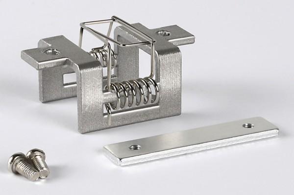 Q-Line Einbau Montageclip