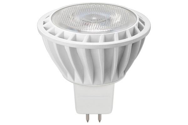 Goobay LED Spot GU5.3 5W 320lm