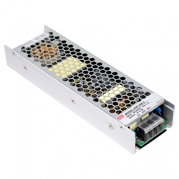 HSP-200 Netzteil 5V