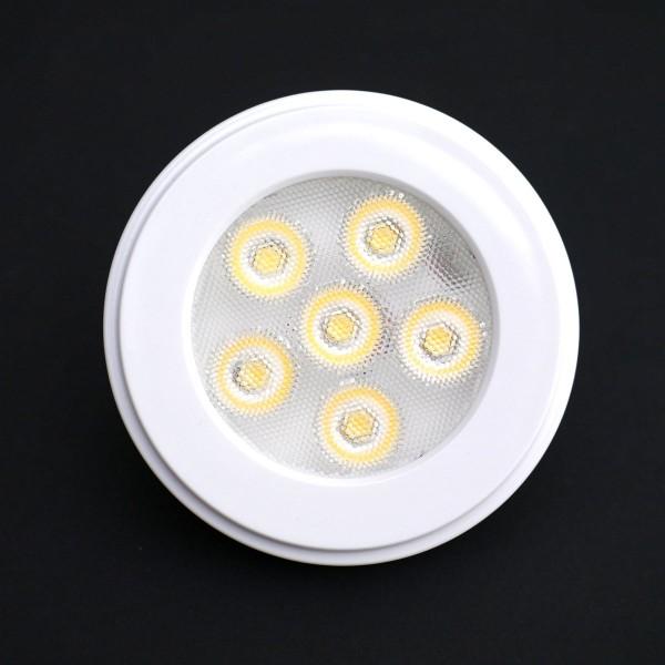AR111-1 Leuchtmittel warmweiss