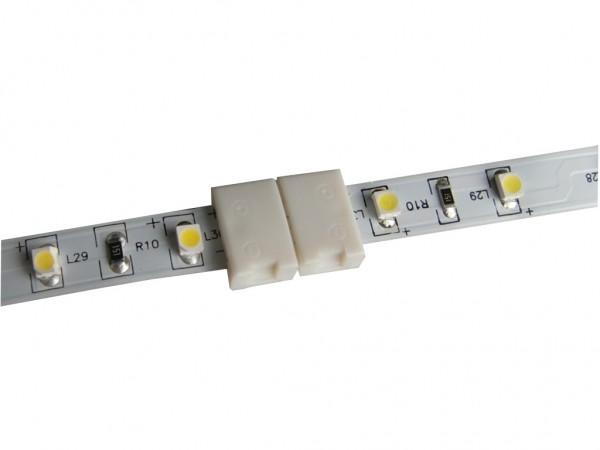 Strip-to-Strip Verbinder 10mm