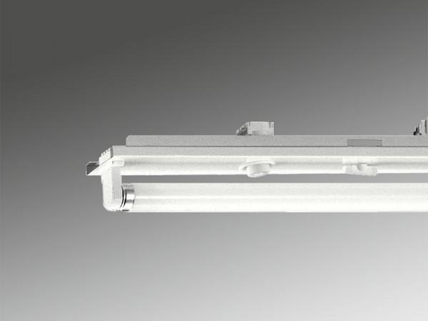 Geräteträger 150cm IP20