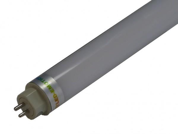 LED T6/G5 Röhre 1449mm, 29W, neutralweiß 3350lm