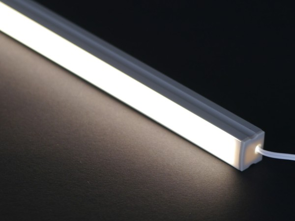 XQ LED-Lichtleiste Eliana 95cm 4000K neutralweiß, 24V