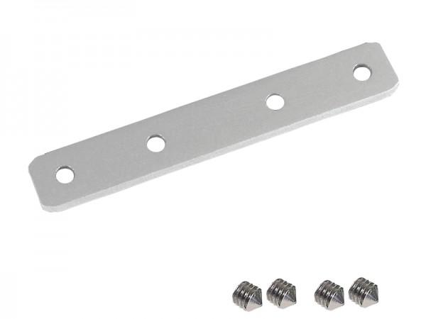 Profilverbinder 24 linear