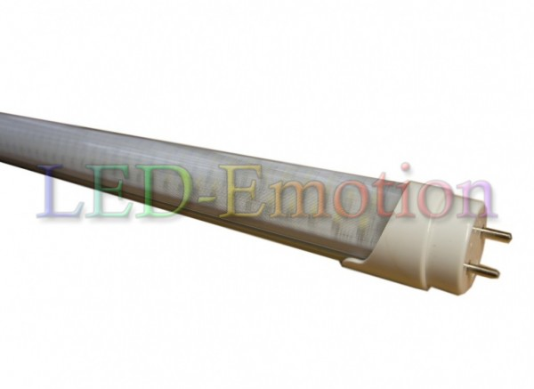 LED T8 Röhre 90cm, 12W, 4000K, diffus