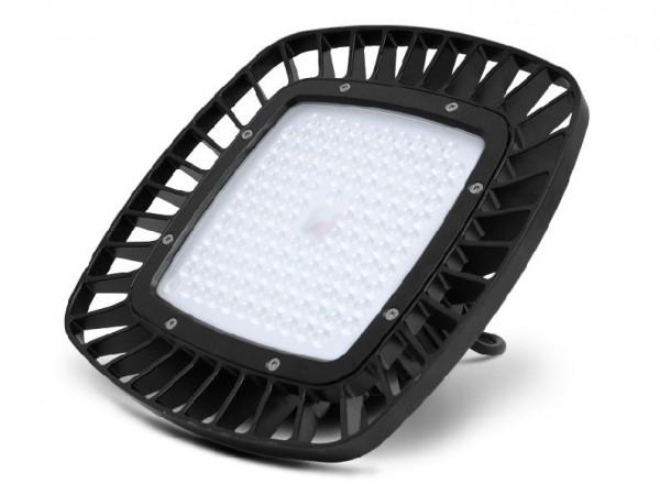 LED Highbay Nichia 80° 150W