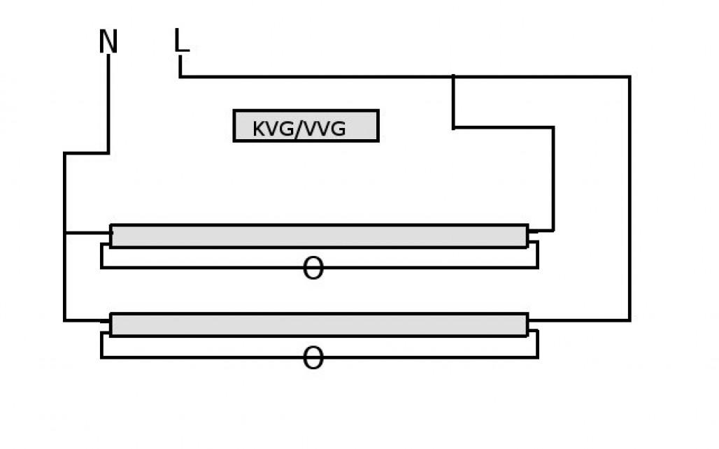 LED-Röhre | LED-Emotion